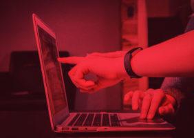 Comment améliorer l'expérience client en centre d'appel ?
