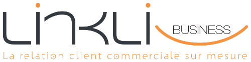 Linkli Business