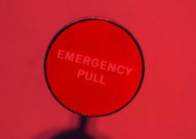 Hotline et gestion de crise, comment faire face à l'urgence ?