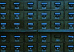 L'importance d'un fichier clients/prospects à jour