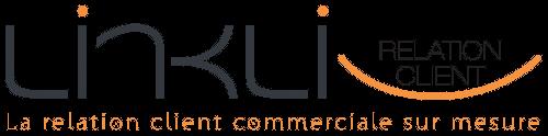 Linkli Relation Client