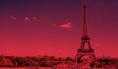 Pourquoi choisir un centre de relation client made in France?